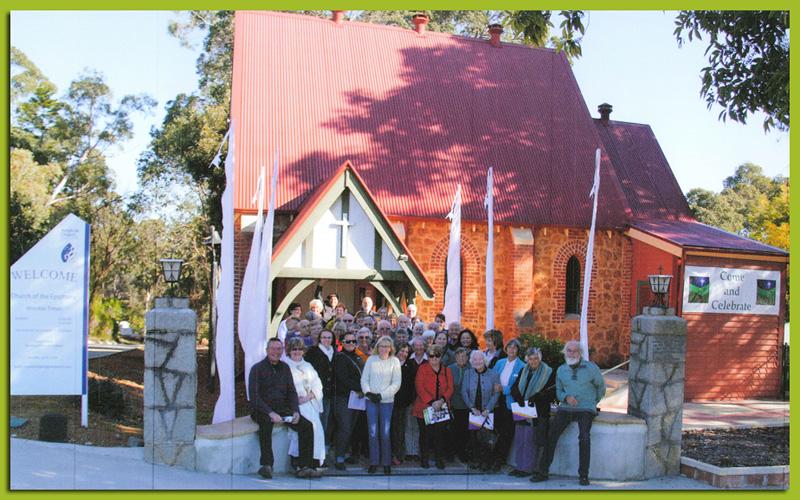 Mundaring-Anglican-Parish002