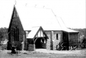 tn_Church1914