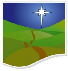 Mundaring Anglican Parish